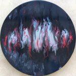 Iva Hancevic-Grabic -  Shapes in Circles