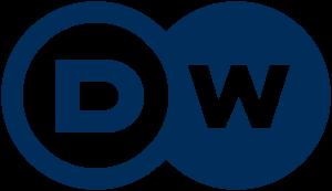 Deutsche Welle Concert Hour