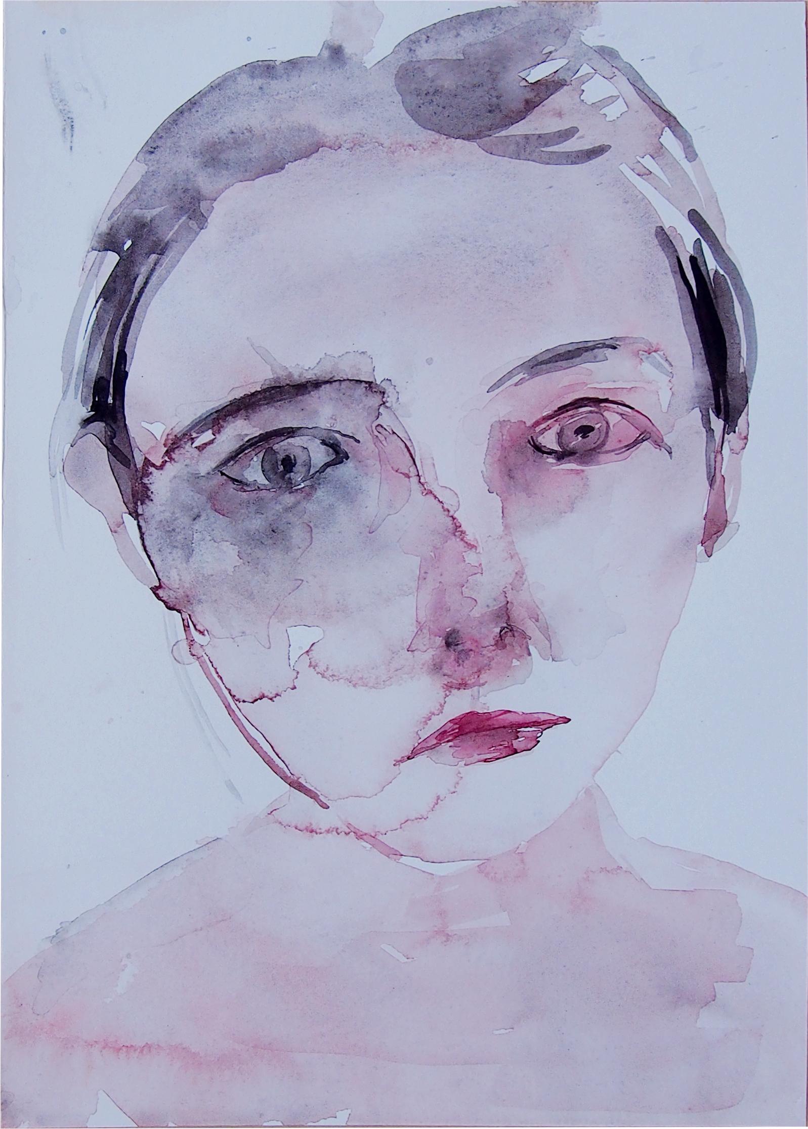 Maya Pearce - The Missing Garden