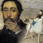 Exhibition On Screen  - Degas: Passion for Perfection
