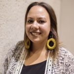 Indigenous art award finalists announced