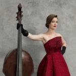Australian Haydn Ensemble -Beethoven Four