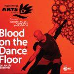 Jacob Boehme: Blood on the Dance Floor