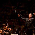 The Australian World Orchestra – Janáček and Westlake