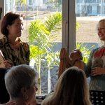 Australian Festival of Chamber Music:  wrap-up