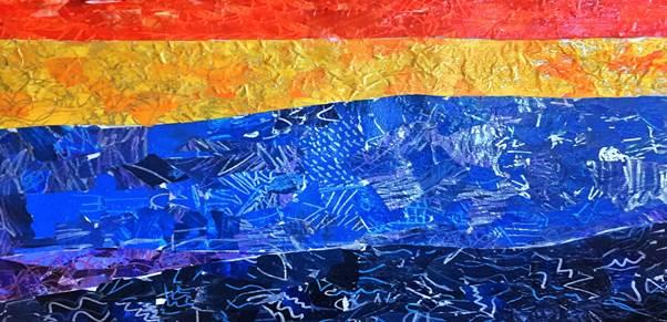 Four Seasons in one Gallery - Belconnen Community Gallery