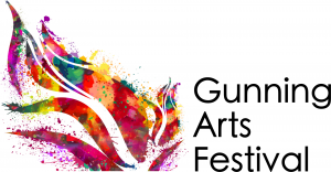 Gunning Arts Festival